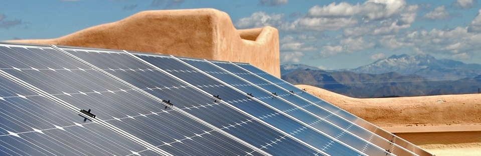 get a free solar quote