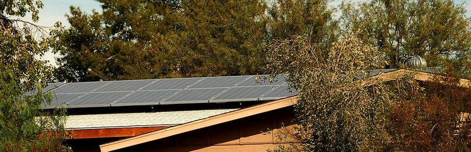 Solar in Scottsdale, AZ
