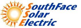 SouthFace Solar