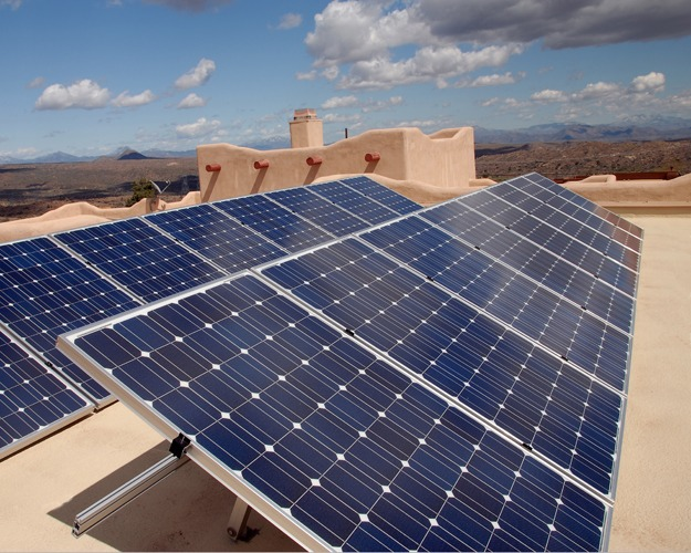 Scottsdale Solar Installations - SouthFace Solar Electric