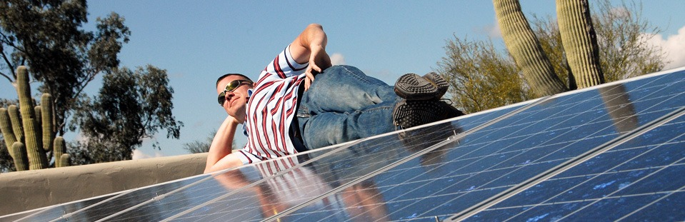 About SouthFace Solar Electric - Arizona Solar Provider