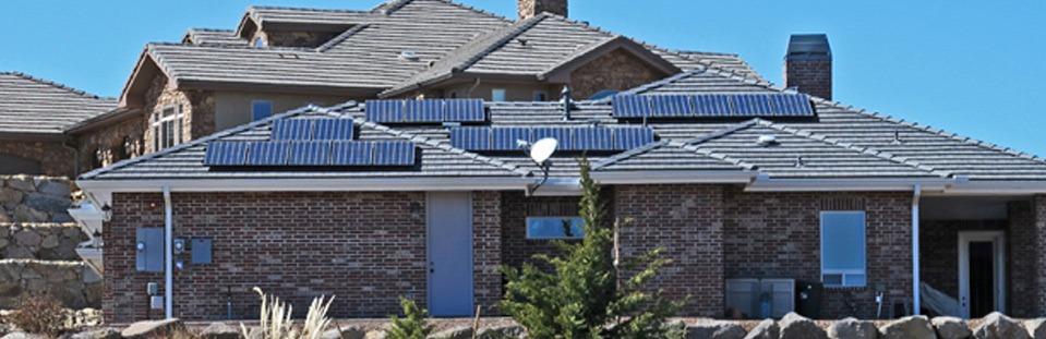 Prescott Solar Project - Southface Solar