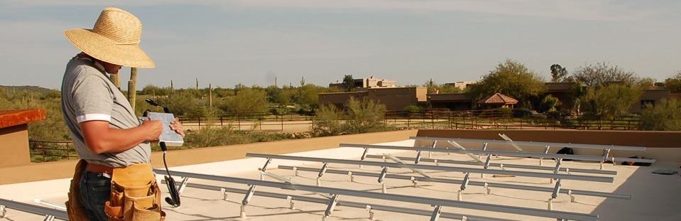 Solar FAQ