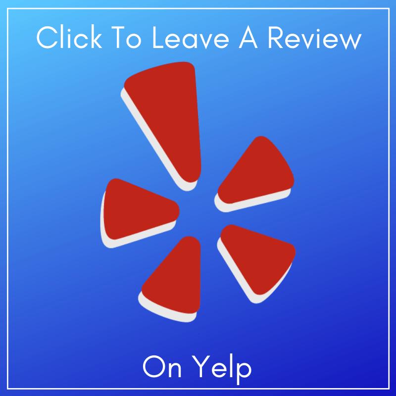 Reviews for SouthFace Solar