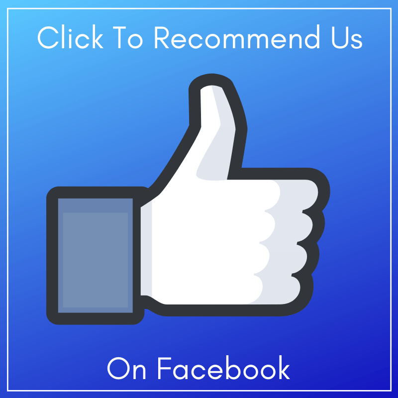 Recommend SouthFace Solar on Facebook