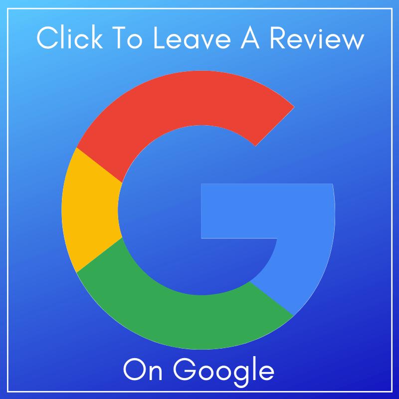Google Reviews for SouthFace solar