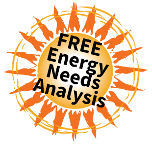 Sun-FreeEnergyNeedsAnalysis-Button