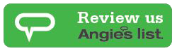 Review Southface Solar on Angie's List