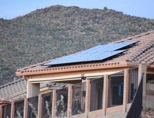 Does Solar Increase My Home's Value?